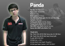 Panda info.jpg