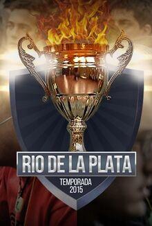 RioDeLaPlata.jpg