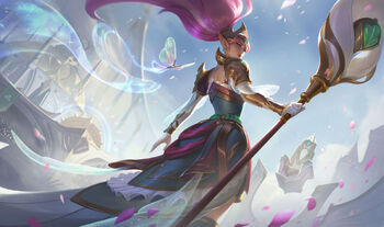 Skin Splash Battle Queen Janna.jpg