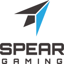Spear Gaminglogo profile.png