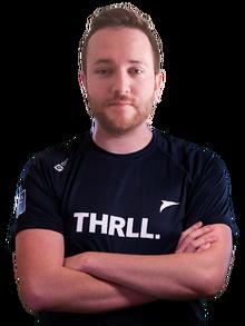 TRL Kruimel 2020 Split 2.png