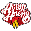 Acion Arenalogo square.png