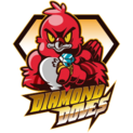 Diamond Doveslogo square.png