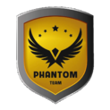 Phantom Teamlogo square.png