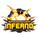 Spandauer Infernologo square.png