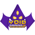 Void Gaming Phenomenonlogo square.png