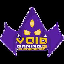 Void Gaming Phenomenonlogo square.png