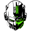 Cyber Gaminglogo square.png