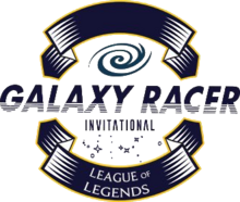 Galaxy Racer Female Invitational.png