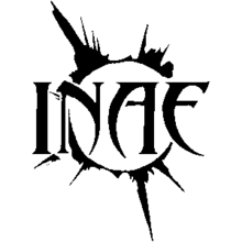 Inaequalislogo square.png