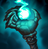 ItemSquareDeathfire Grasp.png
