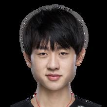 RNG Ming 2020 Split 2.png