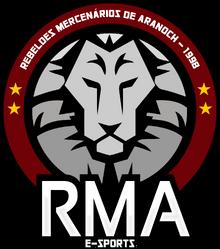 Rma.png