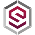 SYNERGIElogo square.png