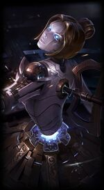 Skin Loading Screen Classic Orianna.jpg