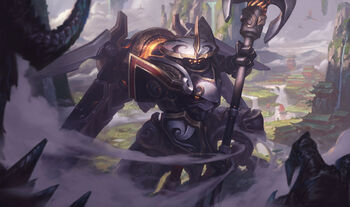 Skin Splash Mecha Kingdoms Jax.jpg