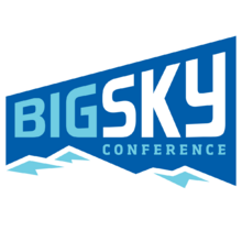Big Sky Conference Logo.png