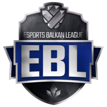 Ebl Season 6 Leaguepedia League Of Legends Esports Wiki