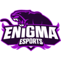 Enigma Esportslogo square.png