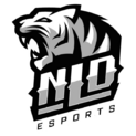 NLD eSportslogo square.png