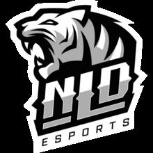 NLD eSportslogo square.png