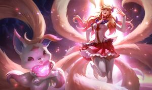 Skin Splash Star Guardian Ahri.jpg