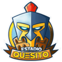 Estadio Quesitologo square.png