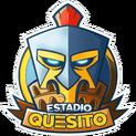 Estadio Quesitologo square.png