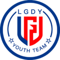 LGD Gaming Young Teamlogo square.png