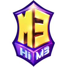 Masters 3logo square.png