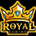 Royal Gaminglogo square.png