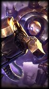 Skin Loading Screen Classic Blitzcrank.jpg