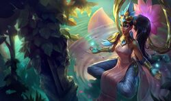 Skin Splash Order of the Lotus Karma.jpg