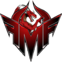 FMF eSports Clublogo square.png