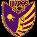Ikaros Gaminglogo square.png