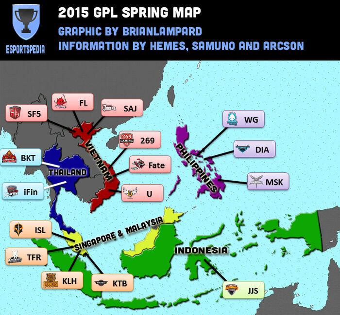 2015 GPL Spring Map 2.jpg
