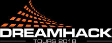 DreamHack Tours 2018.png