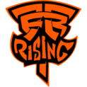 Fnatic Risinglogo square.png