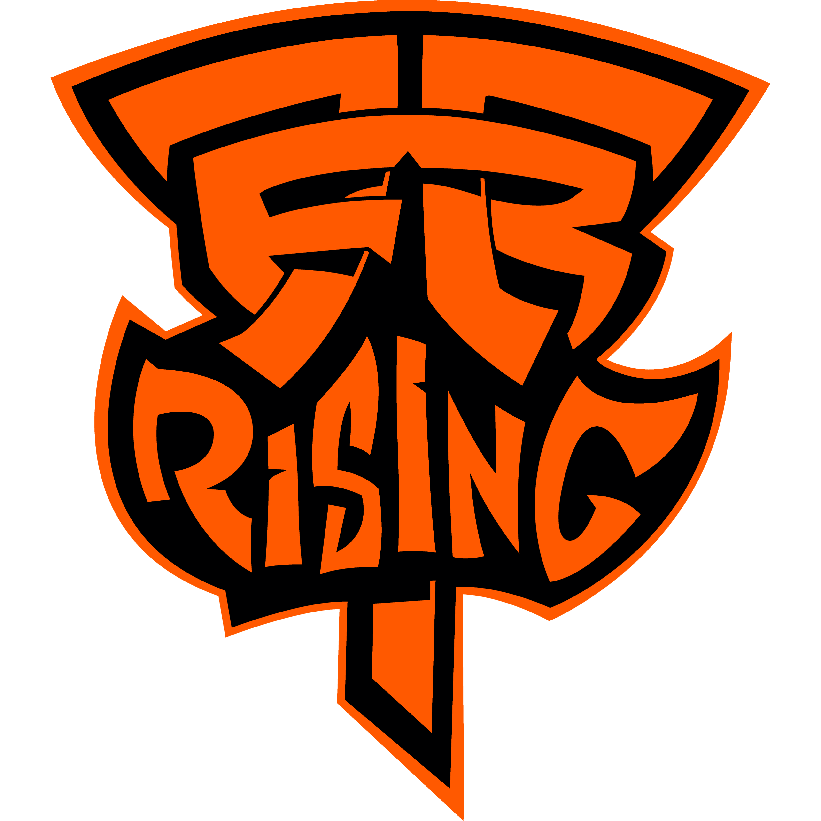 Fnatic Rising Leaguepedia League Of Legends Esports Wiki