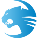 Team ROCCATlogo square.png