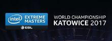 IEM Katowice 2017.jpg