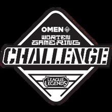 OMEN Worten Game Ring Challenge.png