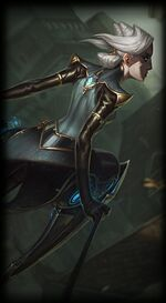 Skin Loading Screen Classic Camille.jpg