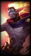 Skin Loading Screen Cosmic Dawn Rakan.jpg