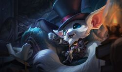 Skin Splash Gentleman Gnar.jpg