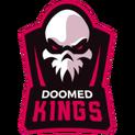 Doomed Kingslogo square.png