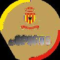 KV Mechelen Esportslogo square.png
