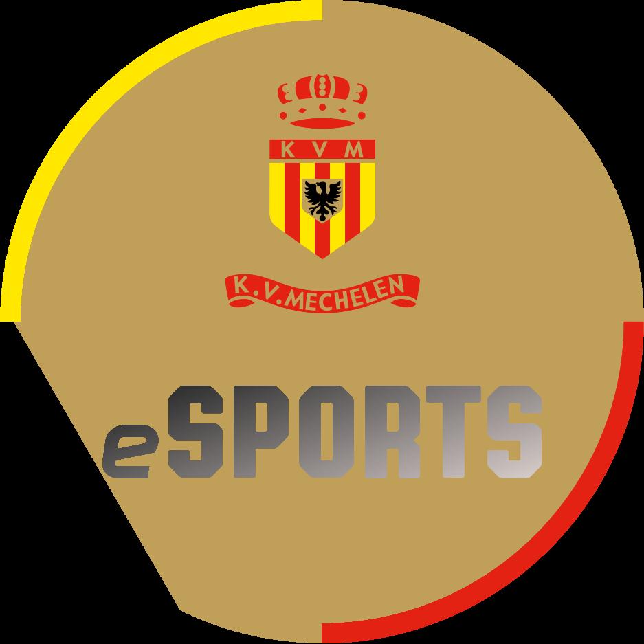 Kv Mechelen Esports Leaguepedia League Of Legends Esports Wiki