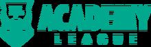 LJL 2021 Academy League.png