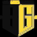 Rich Gang (Norwegian Team)logo square.png